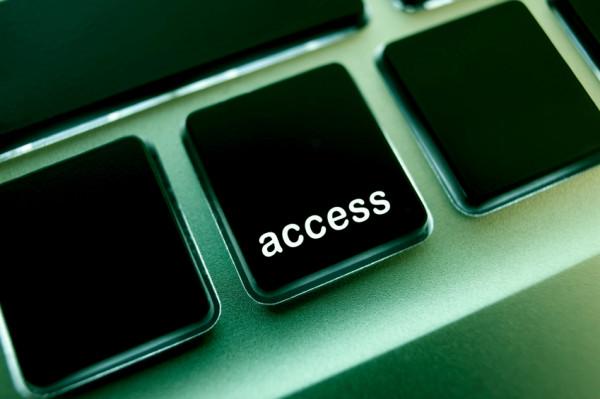 Computer-access-600x399