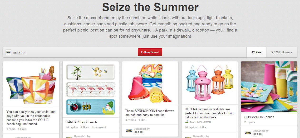 Create-Catalogues-Using-Pinterest-Boards