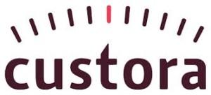 Custora-Logo-2014-300x136
