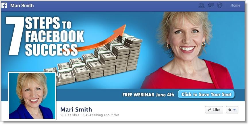 Facebook-Call-to-Action-Mari-Smith