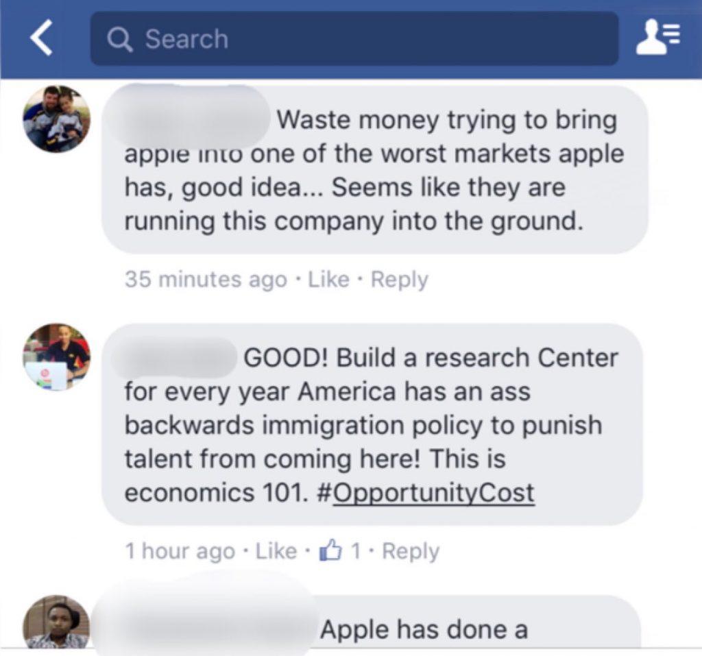 Statisztikák és kommentek – Két fontos újdonság Facebookon