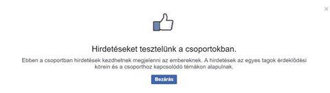 facebook-csoport-hirdetesek-magyarorszag