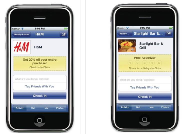 Facebook-Deals-Example2