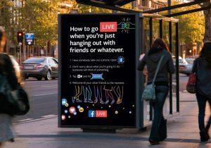 facebook-facebook-live-kampany-02