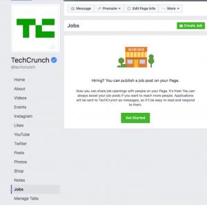 facebook-jobs-tab