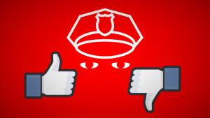 facebook-kina