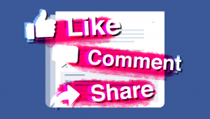 facebook-like-comment-share
