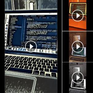 facebook-live-prisma