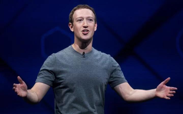 2 milliárd felhasználó a Facebookon