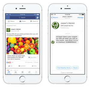 facebook-messenger-bot-news-feed