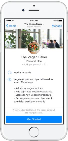 facebook-messenger-bot-welcome-screen