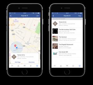 facebook-wi-fi-hotspot_02