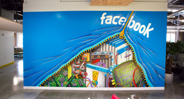 Facebook-wall_large_verge_medium_landscape