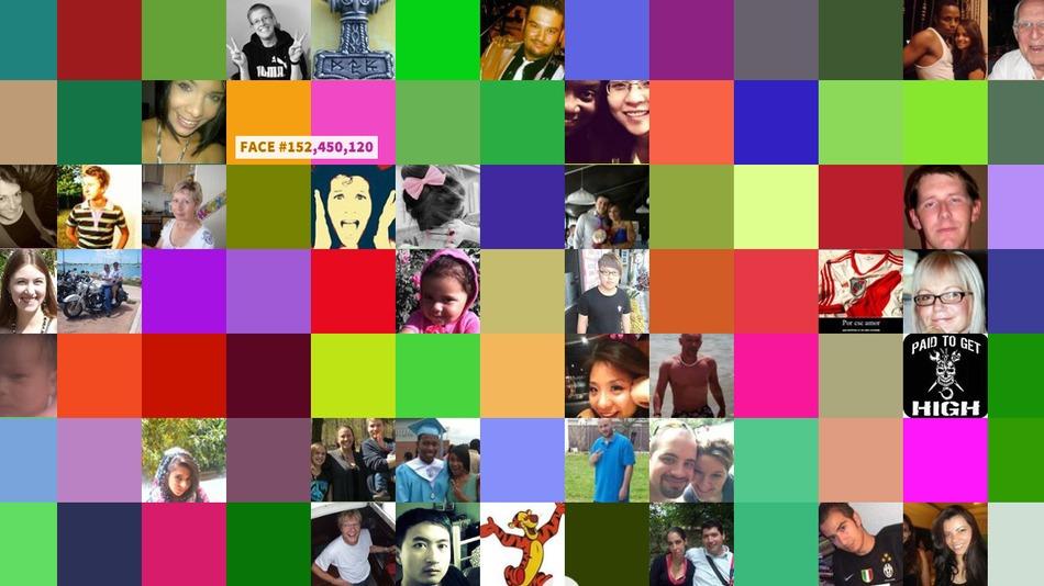 Faces-of-Facebook_1
