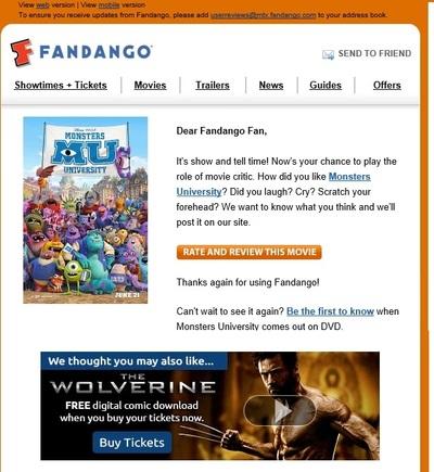 Fandango_lightbox