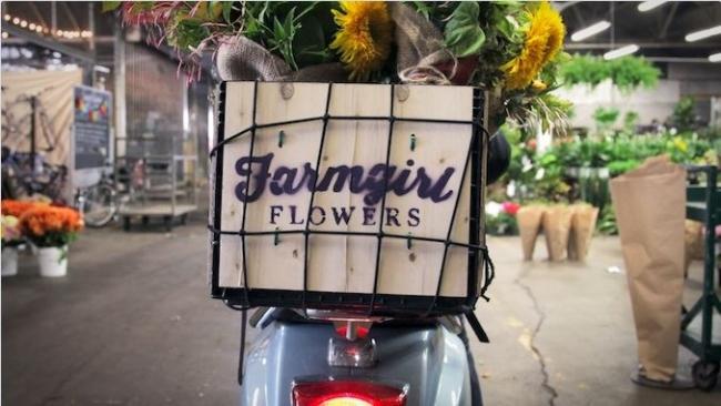 FarmgirlFlowers650