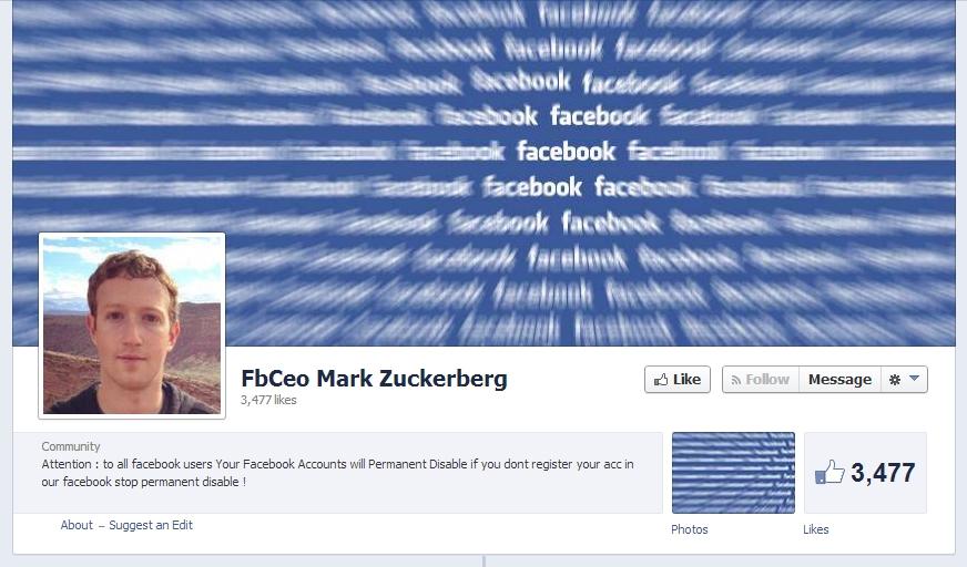 FbCeoMarkZuckerberg