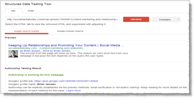 Google-Tools-for-Digital-Marketers-2