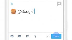 google-twitter-emoji