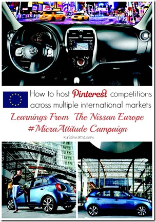 How-to-host-Pinterest-competitions-across-multiple-international-markets-learnings-from-the-Ni