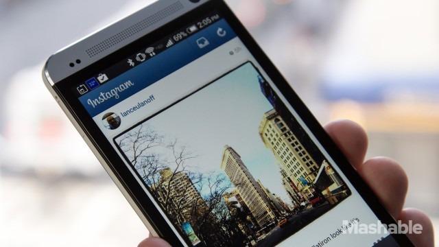 Instagram-13-640x360