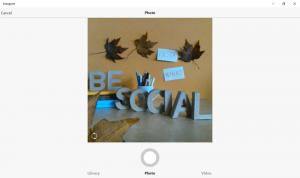 instagram-desktop-01