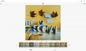 instagram-desktop-02