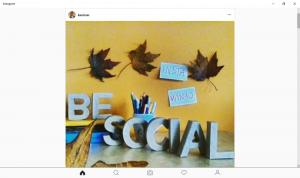 instagram-desktop-03