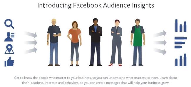 IntroducingFacebookAudienceInsights650