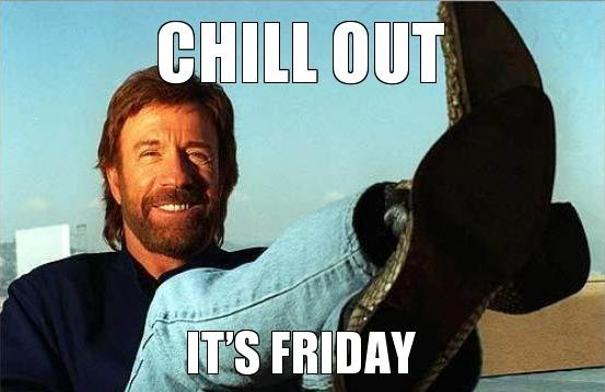 It's Friday-resized-600
