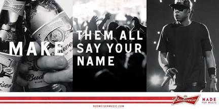 Jay-Z-Budweiser