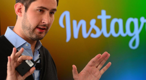 kevin-systrom-instagram