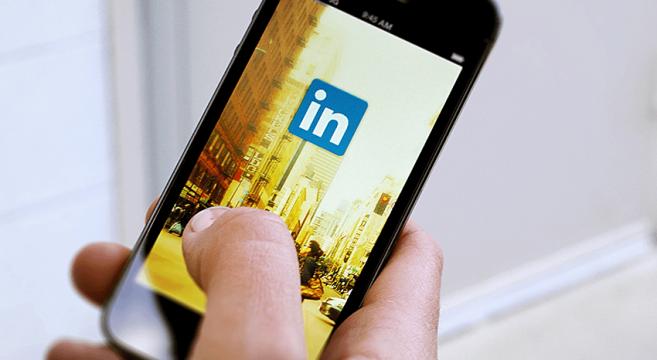 Elérte a félmilliárd felhasználót a LinkedIn