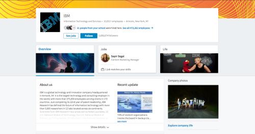 linkedin-overview