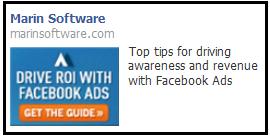 MS - FB Ad
