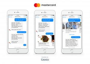 messenger-mastercard