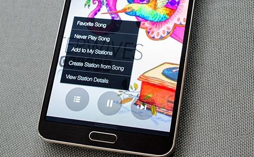 Megszűnik a Samsung zeneszolgáltatója