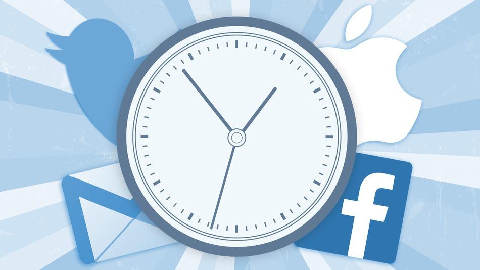 Minute_Data