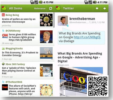 My6Sense-app-for-social-media-news