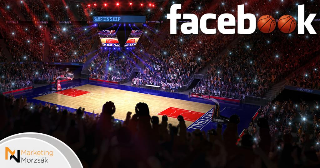 Így változtatta meg a social media az NBA sztárok életét
