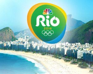 NBC Olimpia