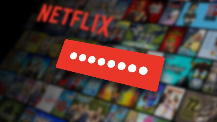 Nagyot nőtt a Netflix