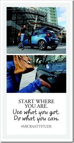 Nissan-Micra-Attitude-Pan-European-Pinterest-Competition-Pin