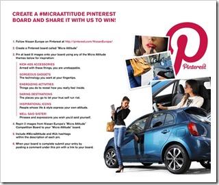 Nissan-Micra-Attitude-Pinterest-Competition
