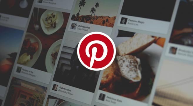 Megszünteti Like gombját a Pinterest