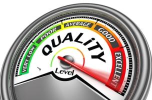QualityMeter