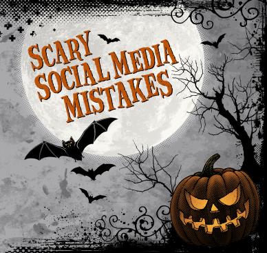 Scary-Social-Media-image