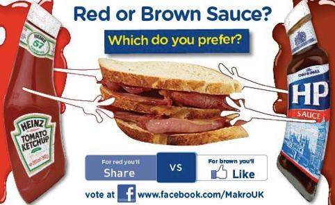 Share vs Like-resized-600