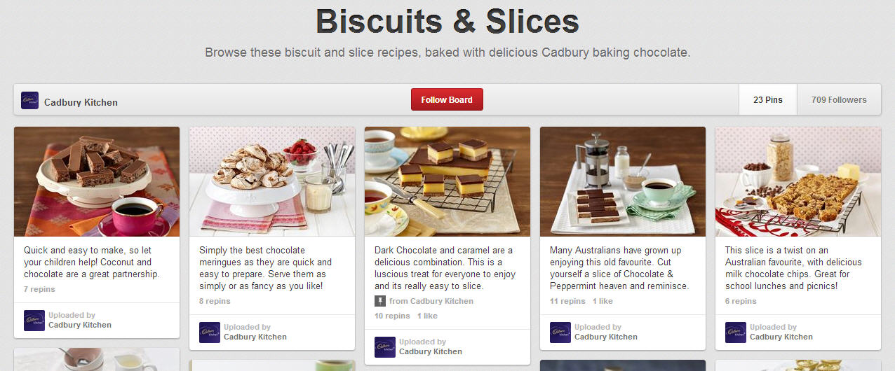 Show-People-How-to-Use-Your-Products-on-Pinterest