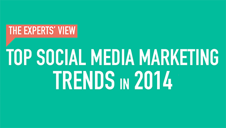 Social-Media-Marketing-Trends-2014